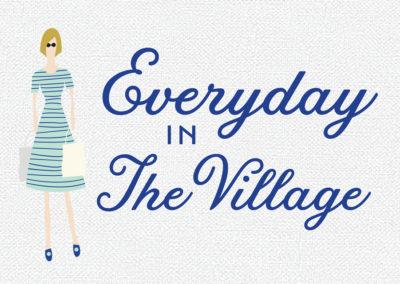 Prairie Village Shops