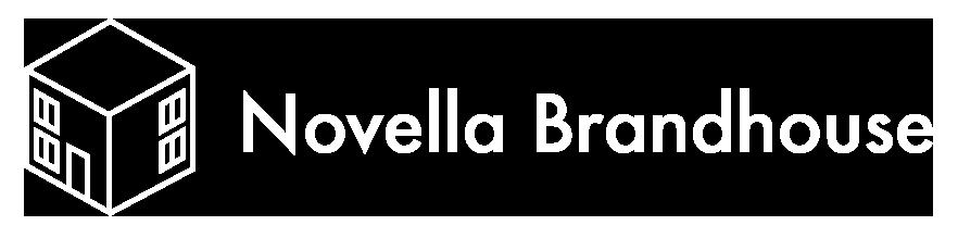 Novella Brandhouse