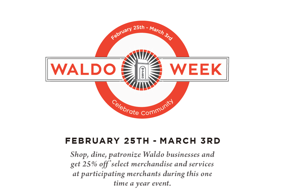 Case Study: Waldo Week 2017