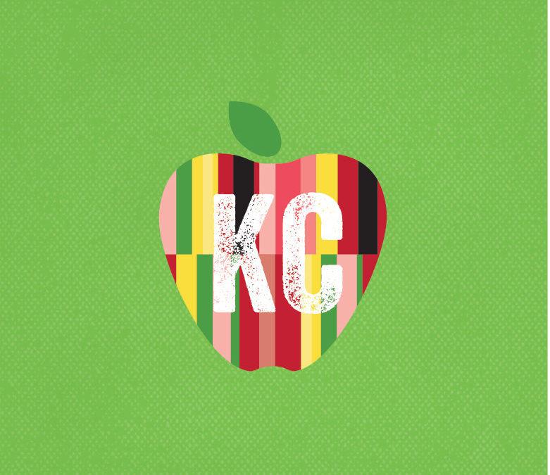 Show Me KC Schools Brand Refresh