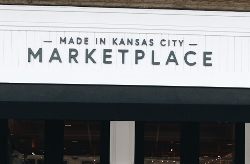 Join Kansas City's favorite neighborhood for holiday shopping this year.