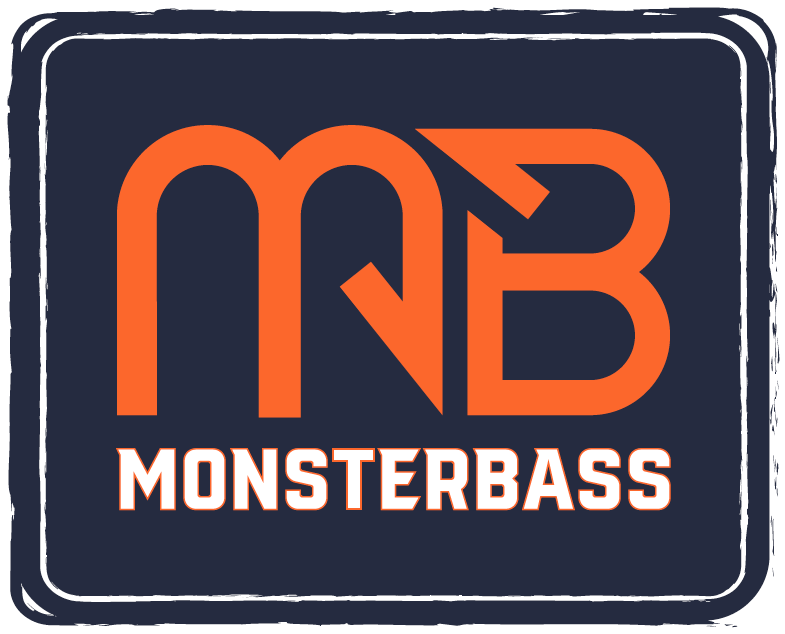 Case Study: MonsterBass