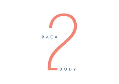 Back 2 Body