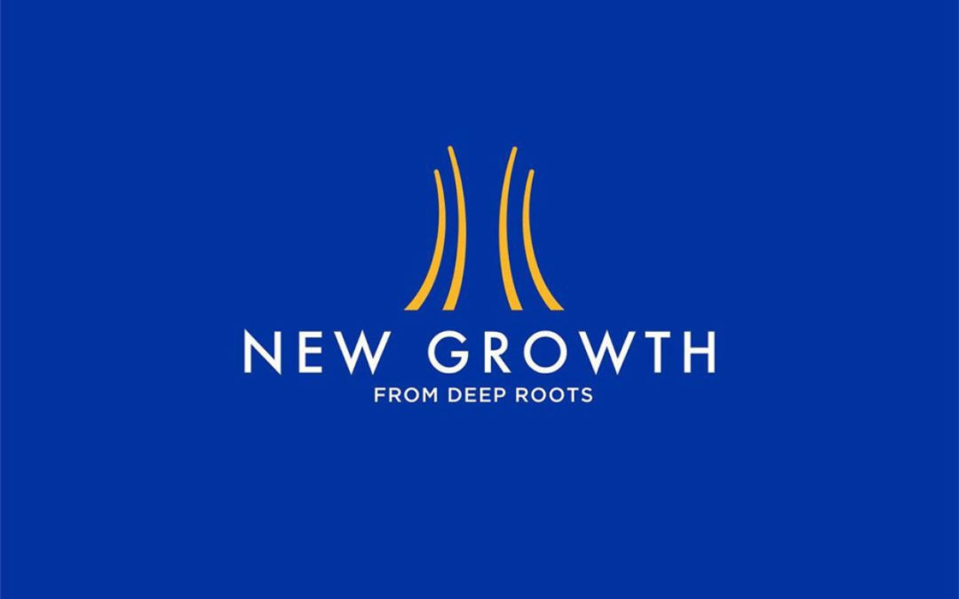 New Growth Case Study
