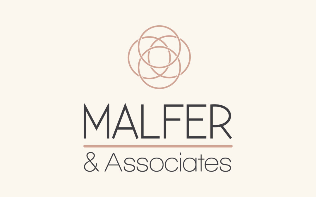 Case Study: Malfer & Associates