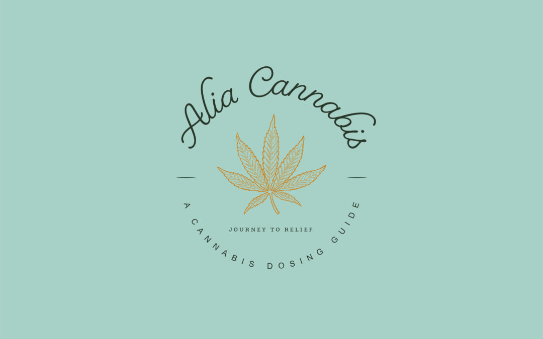 Case Study: Alia Cannabis