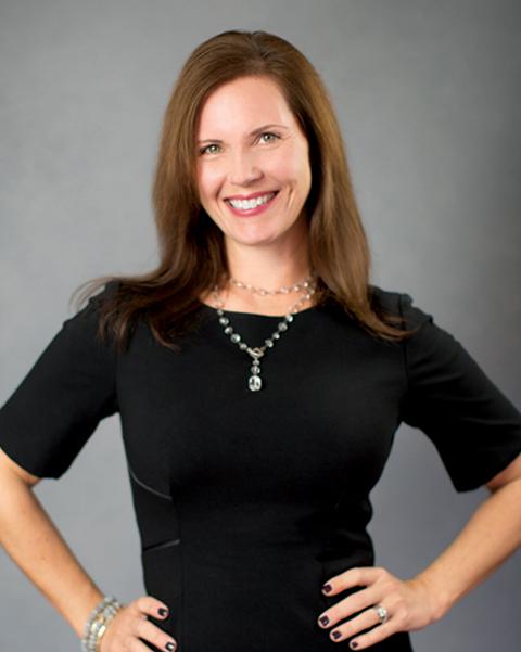 Branding Agency | Marketing Firm, Scaling Businesses | Novella Brandhouse | Elizabeth McFadden, CEO