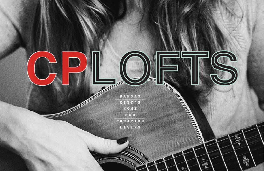 CP Lofts