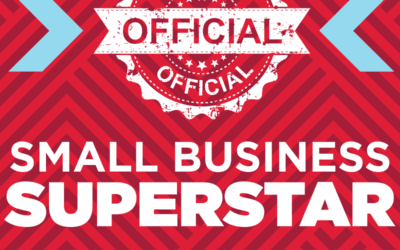 """Novella Brandhouse Named """"Small Business Superstar"""" by KC Chamber"""