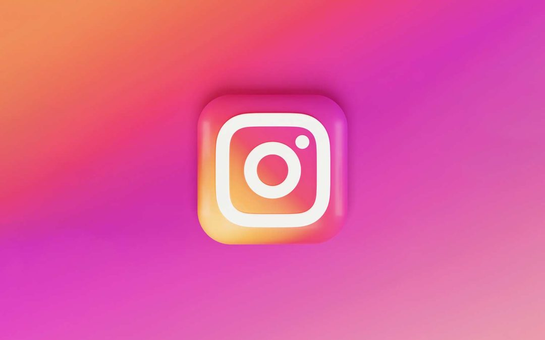 Instagram Novella - Instagram stories you're probably doing wrong