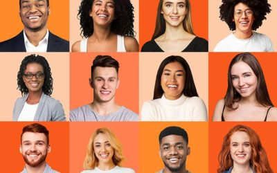Target Audience & Customer Personas: What's the Difference Between Them and How Do You Define Them?
